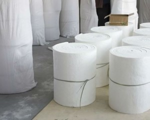 isowool insulation