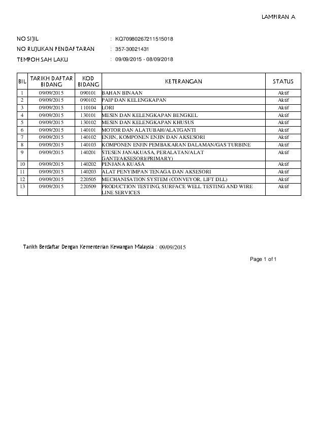 SupplierCert_Bestrode-page-002
